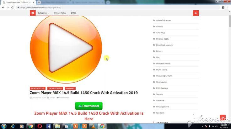 Pin on Avast Premium Crack 19.1.2357 With Full License Key ...