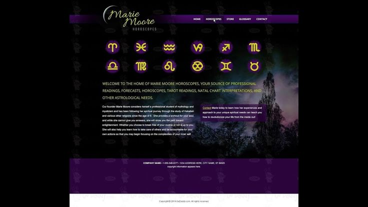 SAGITTARIUS OCTOBER 17,2016 WEEKLY HOROSCOPES BY MARIE MOORE