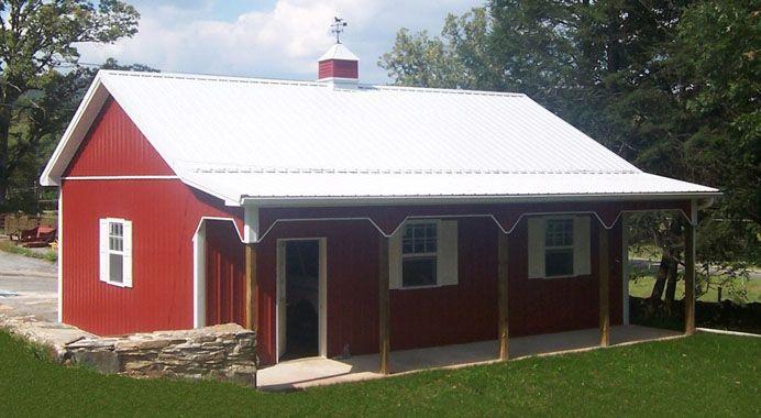 24 best barn shed images on pinterest garage ideas for Design your own pole barn online
