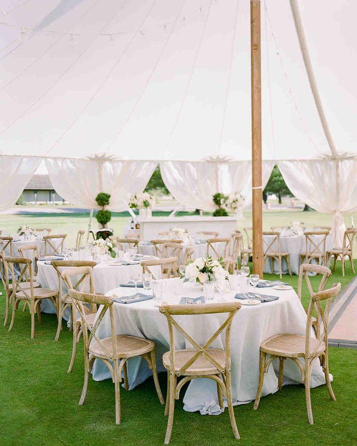 1234 Best Wedding Reception Images On Pinterest