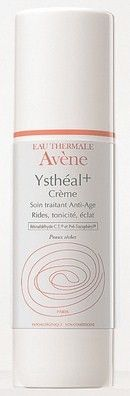 Avène Ystheal + Crema, 30 ml
