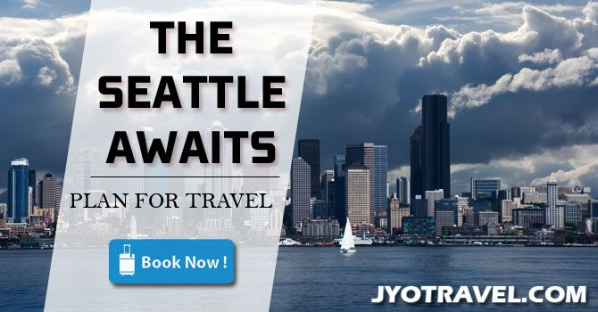 Account Suspended Best Hotel Booking Site Last Minute Hotel Deals Lowest Airfare