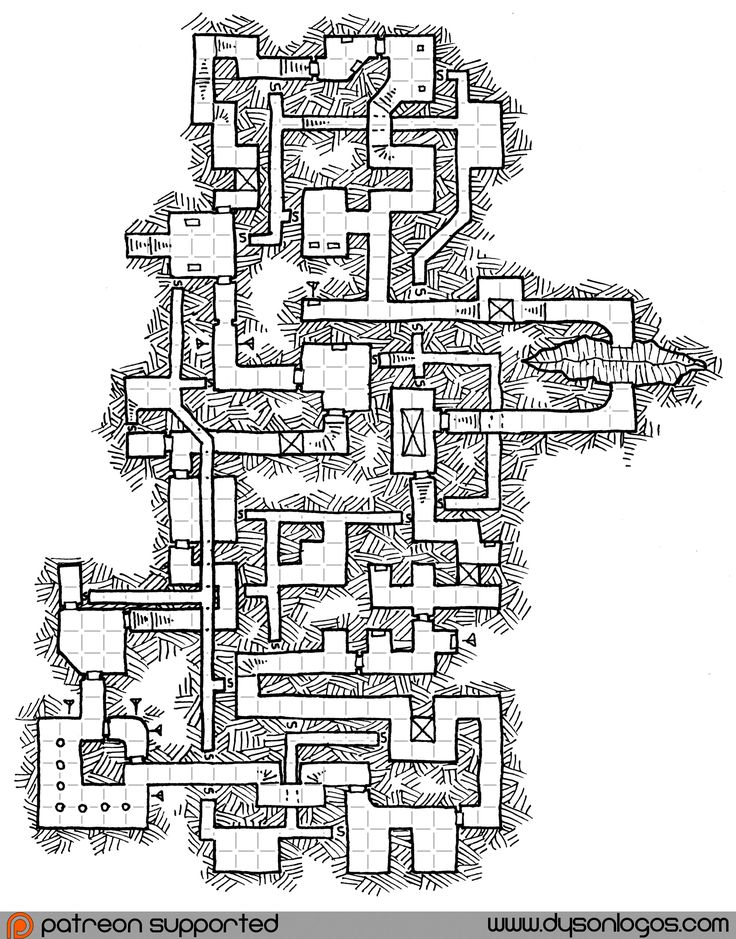 44 best rpg maps medium bw images on pinterest