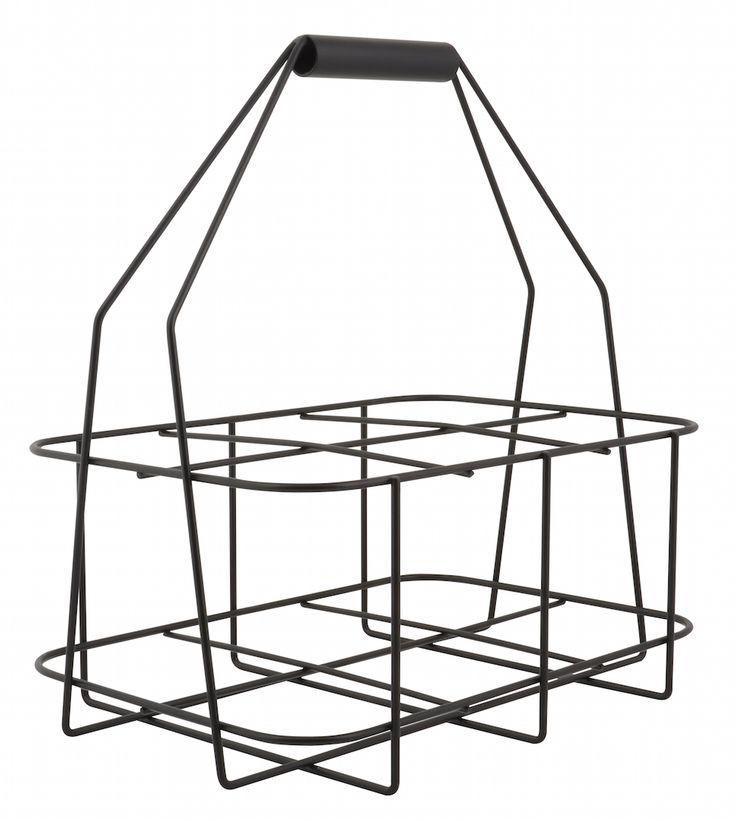 1000 ideen zu flaschenkorb auf pinterest geschenkkorb. Black Bedroom Furniture Sets. Home Design Ideas