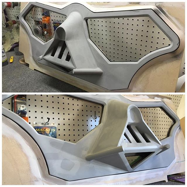 139 Best Car Audio Fabrication Images On Pinterest Trunks