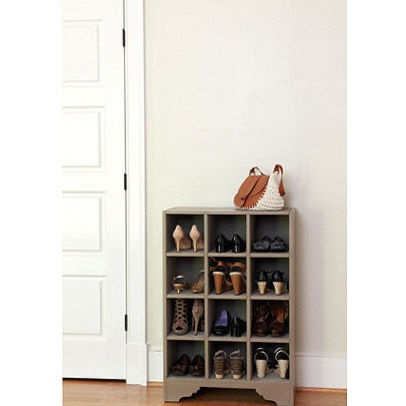 17 best images about closet on wall mount