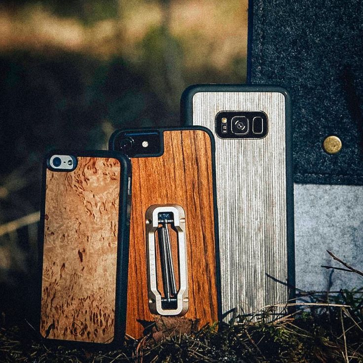 Worlds Finest Wooden cases for your iPhone, Galaxy, Xperia, OnePlus, Huawei etc. Made in Finland since 2011. Lastucase.com