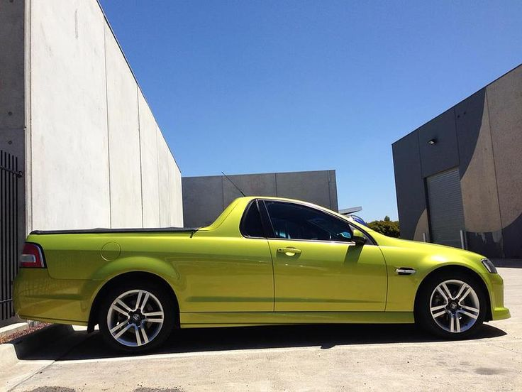 Improve the look of your car at Rd tint A tinted car looks better. #cartint ,  #carwindowtintingmelbourne