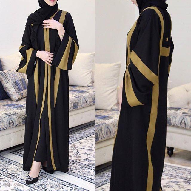 #Repost @3bayat_alsundus with @instatoolsapp #subhanabayas #fashionblog #lifestyleblog #beautyblog #dubaiblogger #blogger #fashion #shoot #fashiondesigner #mydubai #dubaifashion #dubaidesigner #dresses #capes #uae #dubai #abudhabi #sharjah #ksa #kuwait #bahrain #oman #instafashion #dxb #abaya #abayas #abayablogger #абая