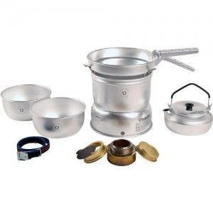 trangia-stove-review