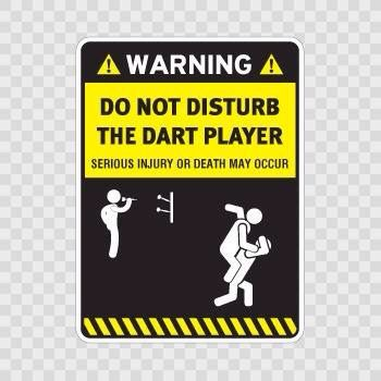 how to play darts frvr