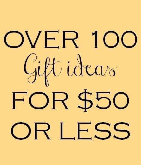 Over 100 Fathers Day Gift Ideas: 92 Best Gift Ideas Under $50 Images On Pinterest