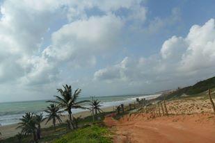 Pipa, Natal, Rio Grande do Norte , Brasil