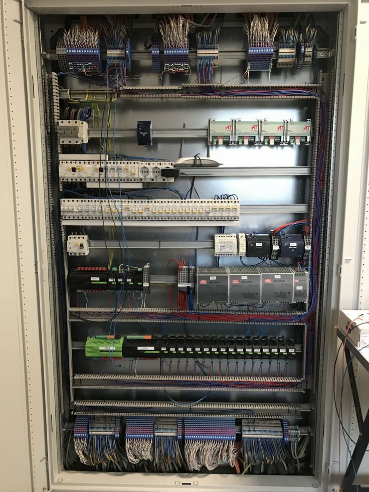 86 best Automatisierung images on Pinterest | 1, Arduino and Buses