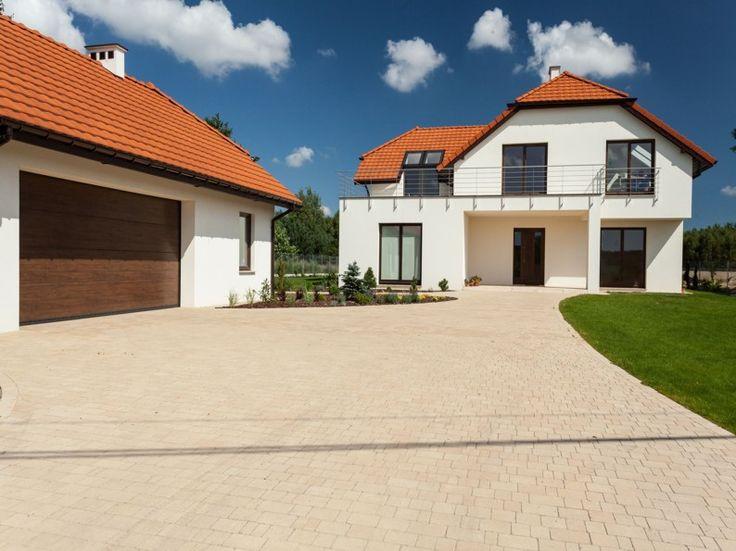 Keď budem mať dom, tak budem mať obe :D  http://najlepsiebrany.sk/garaz-alebo-pristresok-poradime-vam/