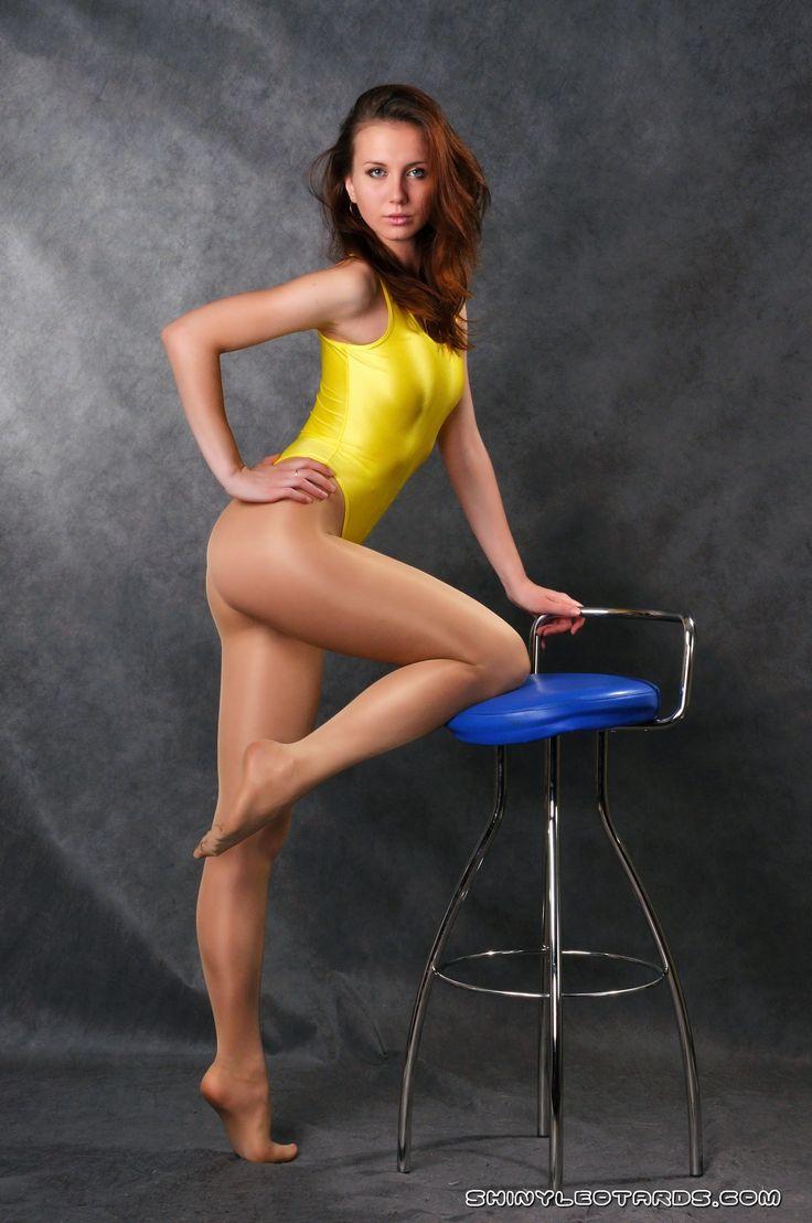 Horny mature women big tits