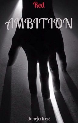 Red : Ambition (on Wattpad) http://my.w.tt/UiNb/odTCpTkYGt #Fanfiction #amwriting #wattpad #BTS #jungkook #taehyung #V #bangtanboys