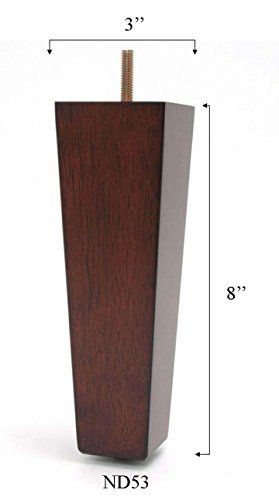 Pin By Tortohatro On Hardware2 Furniture Legs Replacement