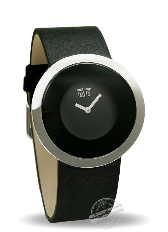 montre davis femme design ella watch mode montres watches pinterest watches and design. Black Bedroom Furniture Sets. Home Design Ideas