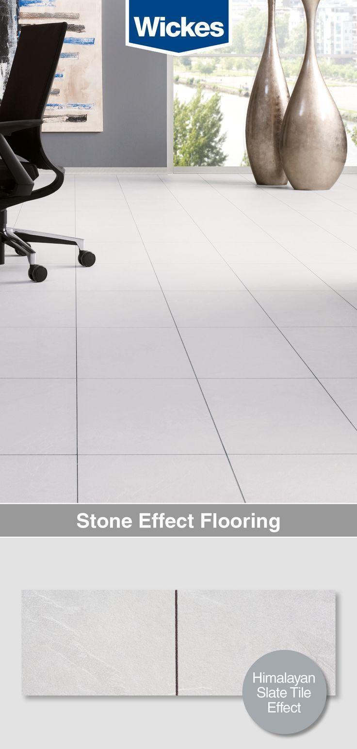 Pin On Laminate Floor