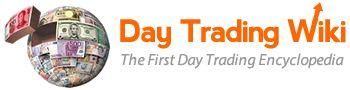 http://www.daytradetheworld.com/trading-blog/how-think-billion-dollar-trader - how to think like a trader How to Think Like a Billion-Dollar Trader