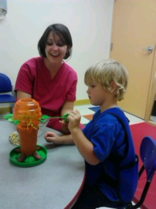 Best Occupational Therapy Images On   Occupational