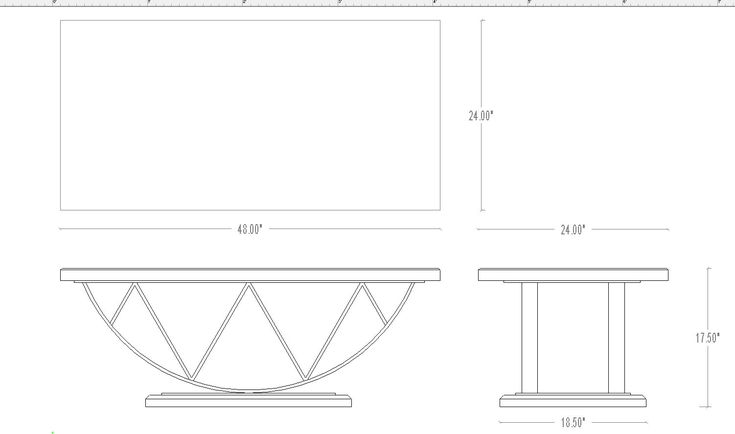 20 What is the Height Of A Coffee Table - Furniture for Home Office Check more at http://www.buzzfolders.com/what-is-the-height-of-a-coffee-table/