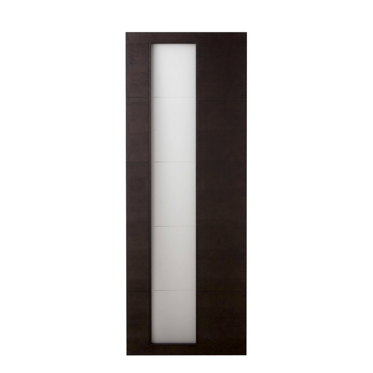 Best 25 porte coulissante leroy merlin ideas on pinterest porte industrielle portes - Porte coulissante verre trempe leroy merlin ...