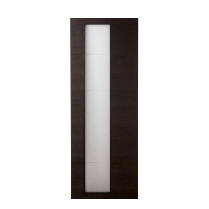 best 25 porte coulissante leroy merlin ideas on pinterest. Black Bedroom Furniture Sets. Home Design Ideas