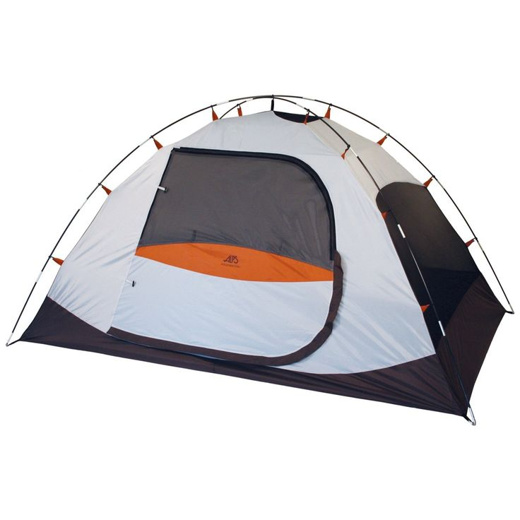 Have a look at this ALPS Mountaineering Meramac Tent. Find this Pin and more on Best Backpacking Tent Under 200 ...  sc 1 st  Pinterest & 24 best Best Backpacking Tent Under 200 images on Pinterest ...