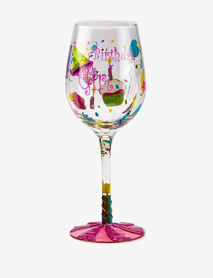9 Best Images About Fun Wine Glasses On Pinterest Wine