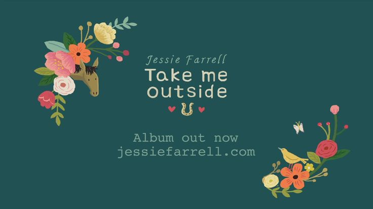 """This is """"Jessie Farrell CMT interview - part 3 of 3"""" by  on Vimeo, the home for high quality videos and the people who love them."""