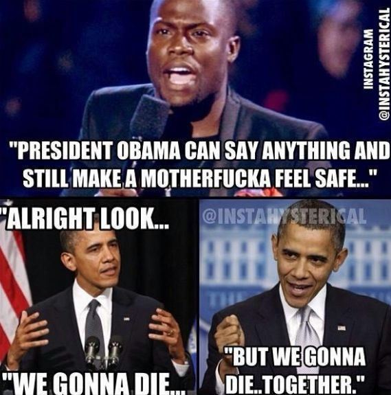 Best 25+ Kevin Hart Quotes Ideas On Pinterest