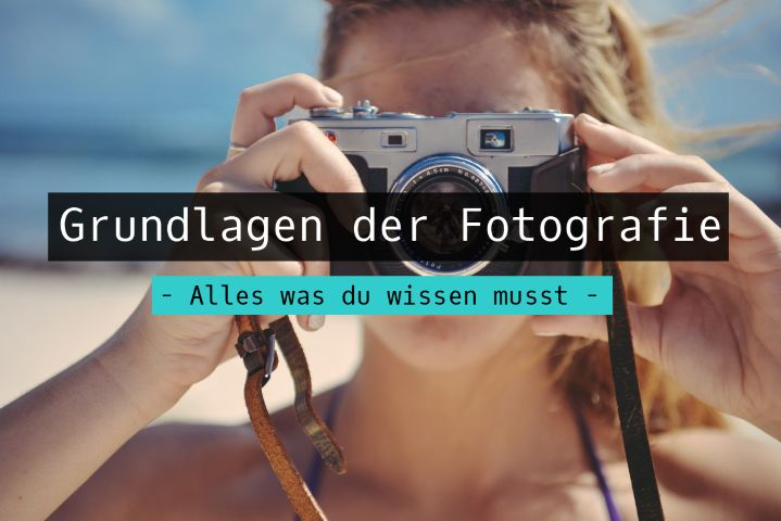 Es gibt mittlerweile 10 verschiedene Beiträge zu unserer Serie Fotografieren. Wir haben alles Wichtige nochmal zusammengefasst.