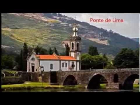 PORTUGAL EM IMAGENS 2