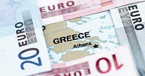 Η Ελλάδα δεν έχει γυρίσει σελίδα