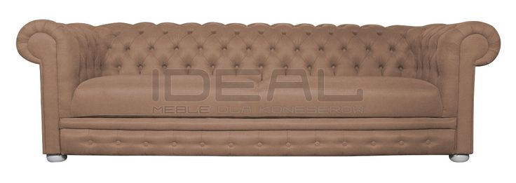 sofa_chesterfield_march_rem_IMG_2806d.jpg (1200×427)