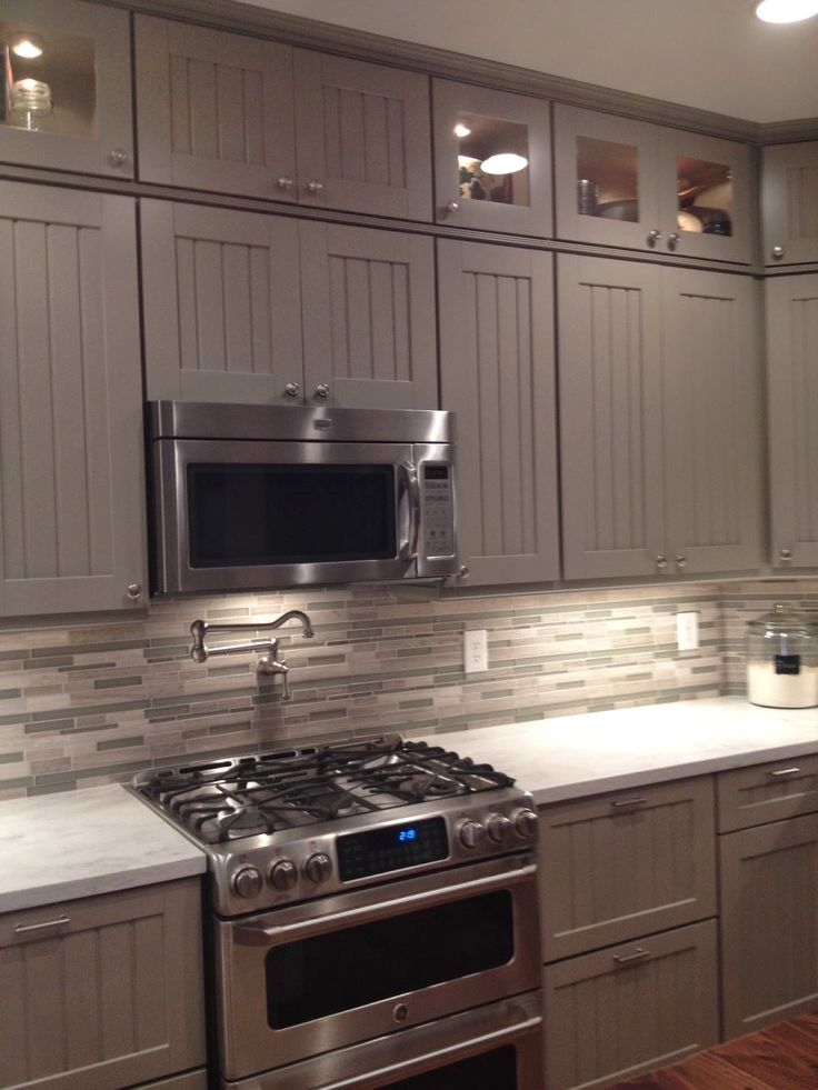 Vintage Kitchen Cabinet Ideas and Pics of Kitchen Cabinet People
