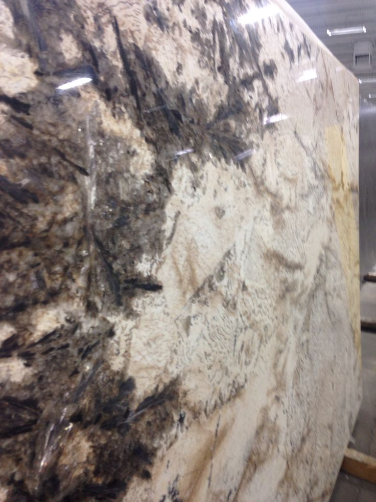 Feldspar Stone Slabs : Best counter tops images on pinterest