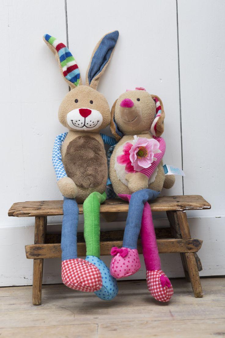 cuddles collection 2016 www.lieflifestyle.com
