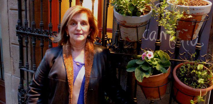 """Entrevista a Mercè Traveset, mestra i psicopedagoga pionera en la pedagogia sistèmica: """"No ens podem basar en la part cognitiva, cal incloure aprenentatges emocionals"""""""