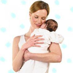 Visitas al bebé recién nacido. Cuando nace un bebé todas queremos ir rápidamente a conocerle y a felicitar a la nueva mamá. Tenemos algunas recomendaciones para que nuestra visita no resulte molesta.
