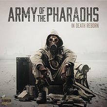Amazing fucking album...