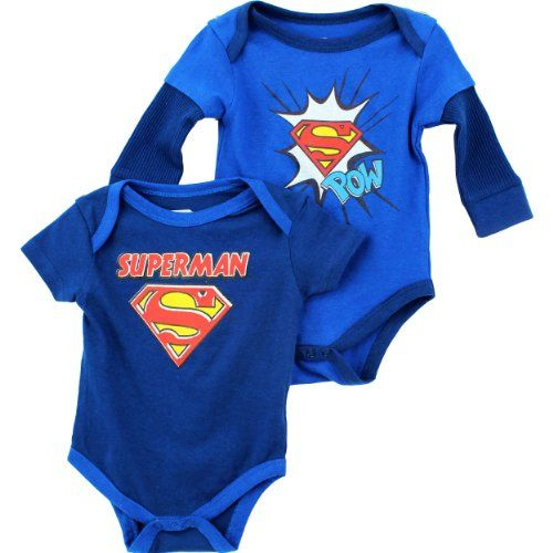 Best Baby Boy Infant Clothes