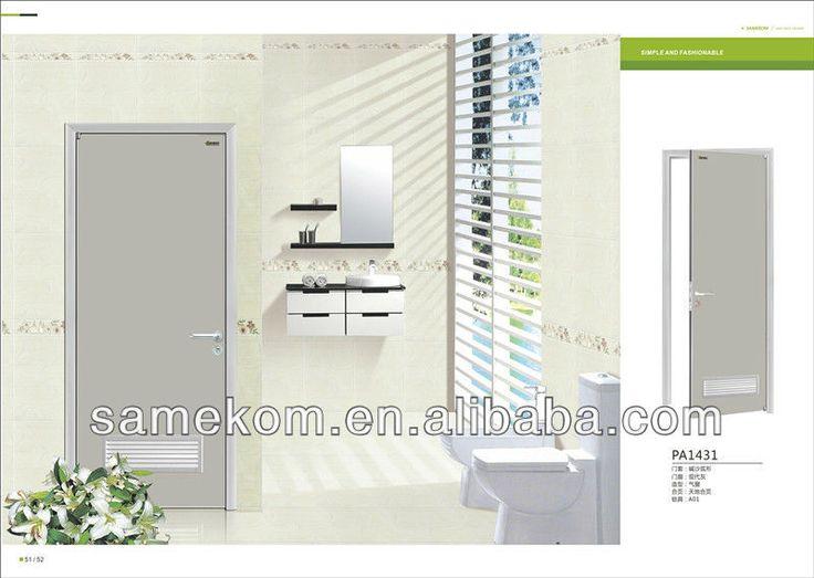 242 Best Mdf Doors Images On Pinterest | Interior Doors, Indoor