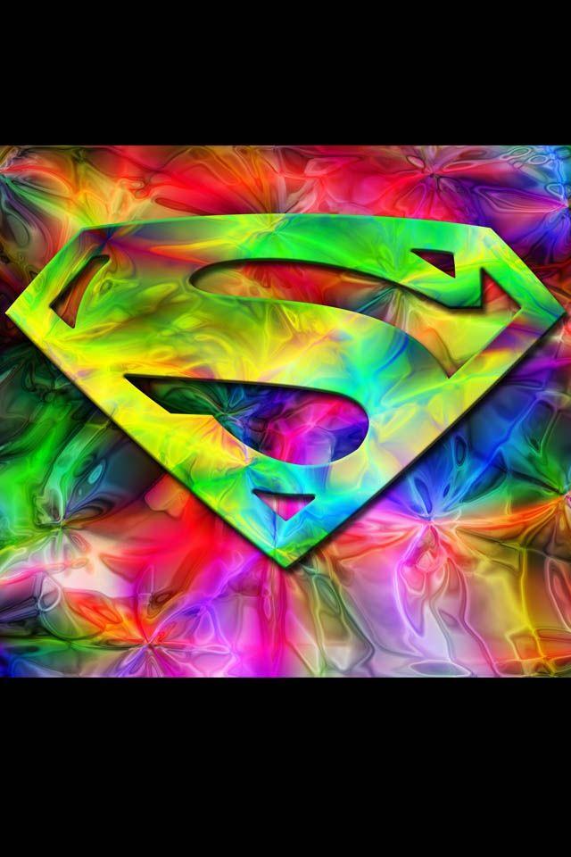 tye dye superheros and villains pinterest dyes tye dye and superman. Black Bedroom Furniture Sets. Home Design Ideas