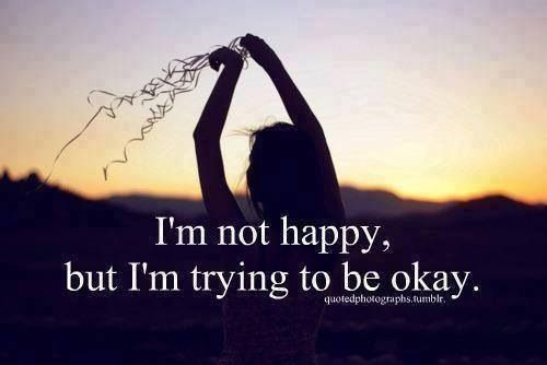 The Gypsy S Got Quotes: 39 Best Gypsy Images On Pinterest