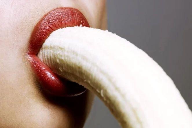 Προκαλεί το στοματικό σεξ καρκίνο σε στόμα, φάρυγγα και λάρυγγα; — KoolNews