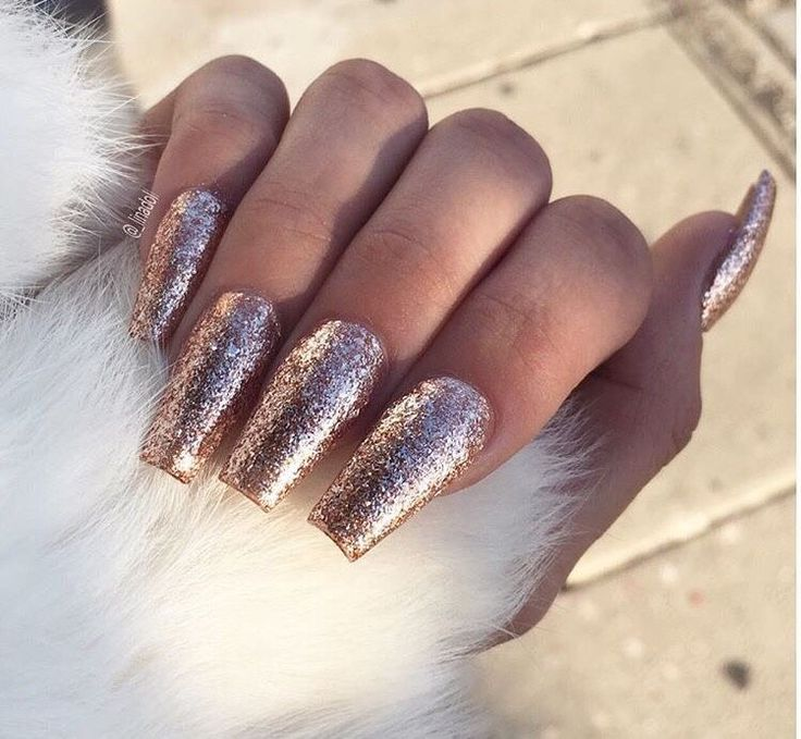 669 best nails images on Pinterest | Nail design, Long ...