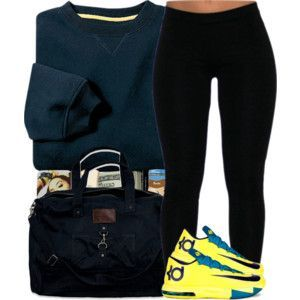 Awesome Clothes For Teenage Girls favoutfits 2# Check more at http://24shopping.tk/fashion-clothes/clothes-for-teenage-girls-favoutfits-2/